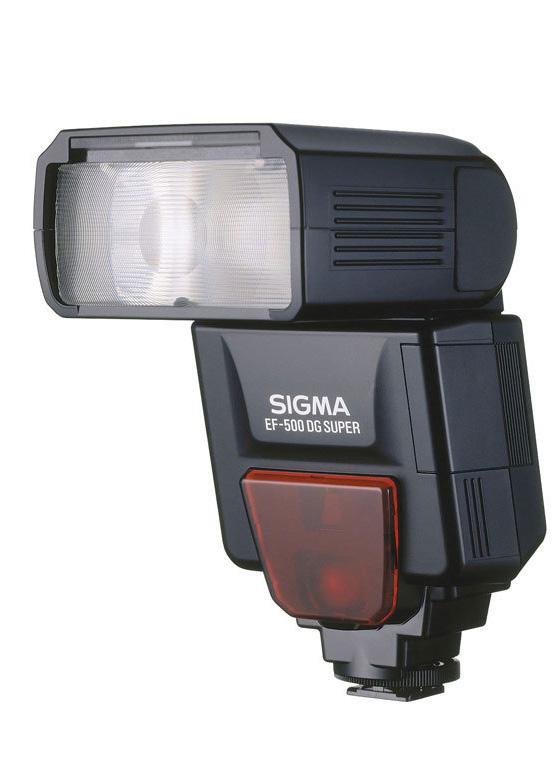 Sigma_64